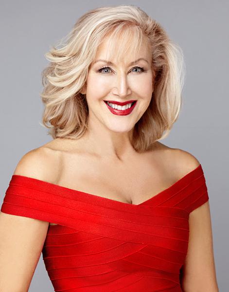 Wendy Stuart Kaplan